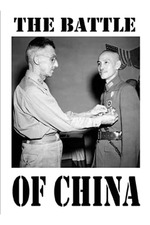 Why We Fight: The Battle of China