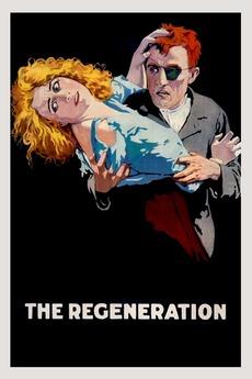 The Regeneration (1915)