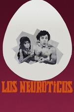 Los neuróticos