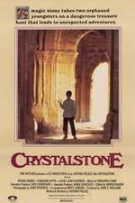 Crystalstone