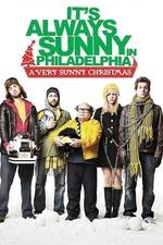 A Very Sunny Christmas
