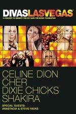 VH1: Divas Las Vegas