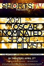 Oscar Shorts 2021: Animated