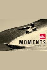 Moments 2