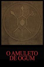 The Amulet of Ogum