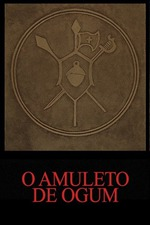 The Amulet of Ogum