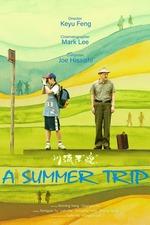 A Summer Trip