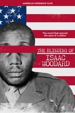 The Blinding of Isaac Woodard