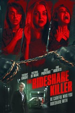 The Rideshare Killer