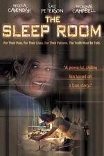 The Sleep Room