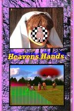 Heavens Hands