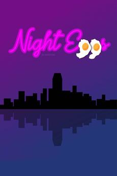 Night Eggs