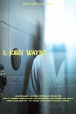 I, John Wayne