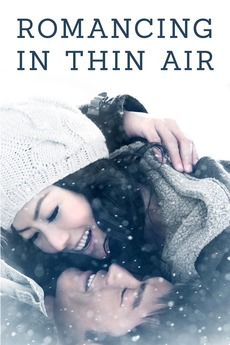 Romancing in Thin Air (2012)