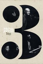 Michel Jonasz : Trio