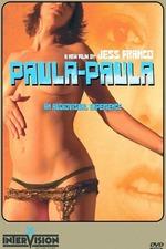 Paula-Paula