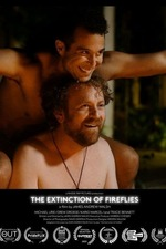 The Extinction of Fireflies