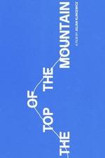 BROCKHAMPTON: THE TOP OF THE MOUNTAIN