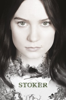 Stoker | Film Review | Slant Magazine