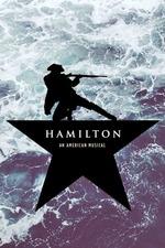 Hamilton: Australia