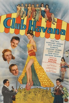 Club Havana (1945)