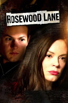 Rosewood Lane (2011) directed by Victor Salva • Reviews, film + cast