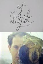 Cinématon n°27 : Michel Nedjar