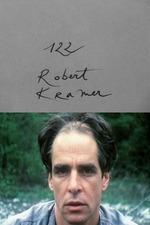 Cinématon n°121 : Robert Kramer