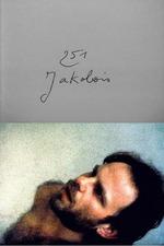 Cinématon n°251 : Jakobois