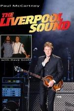 Paul McCartney: The Liverpool Sound