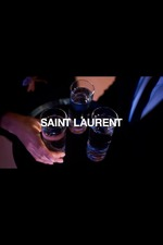 French Water