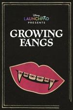 Growing Fangs