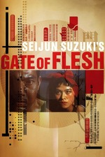 Gate of Flesh