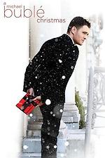 Michael Bublé: A Michael Bublé Christmas