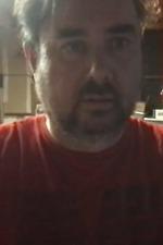 Jeff Gerstmann: In the Garage