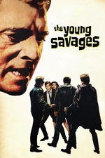 The Young Savages