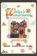 Walter's Wonderland