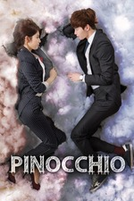 Pinocchio
