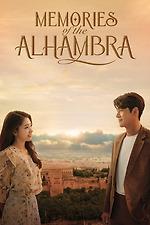 Memories of the Alhambra