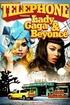 Lady Gaga: Telephone ft. Beyoncé