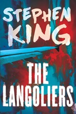 Stephen King's Langoliers (Movie)
