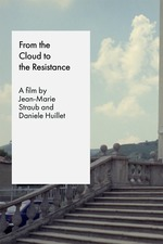From the Clouds to the Resistance