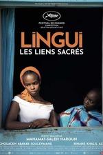 Lingui: The Sacred Bonds