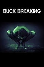 Buck Breaking