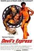 The Devil's Express