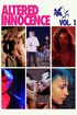 Altered Innocence Vol. 1