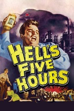 Hell's Five Hours