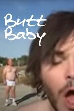 Tenacious D: Butt Baby