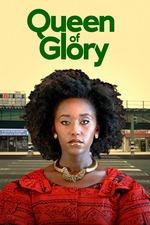 Queen of Glory