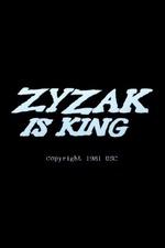 Zyzak Is King